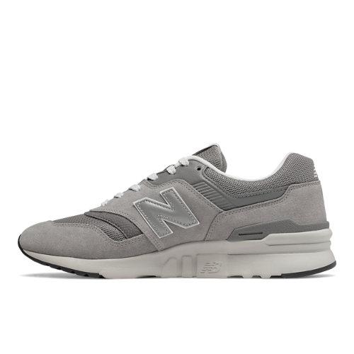 New-Balance-997H-Men-039-s-Sport-Sneakers-Shoes thumbnail 10