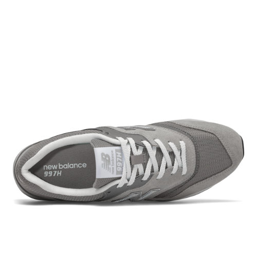 New-Balance-997H-Men-039-s-Sport-Sneakers-Shoes thumbnail 11