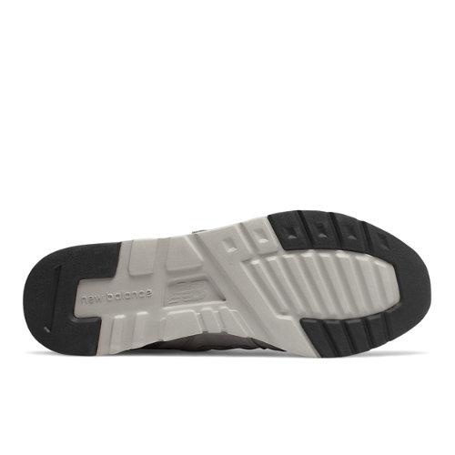 New-Balance-997H-Men-039-s-Sport-Sneakers-Shoes thumbnail 12