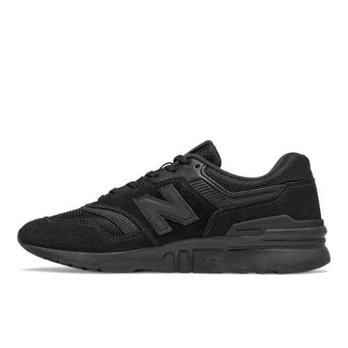 New-Balance-997H-Men-039-s-Sport-Sneakers-Shoes thumbnail 6