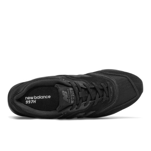 New-Balance-997H-Men-039-s-Sport-Sneakers-Shoes thumbnail 7