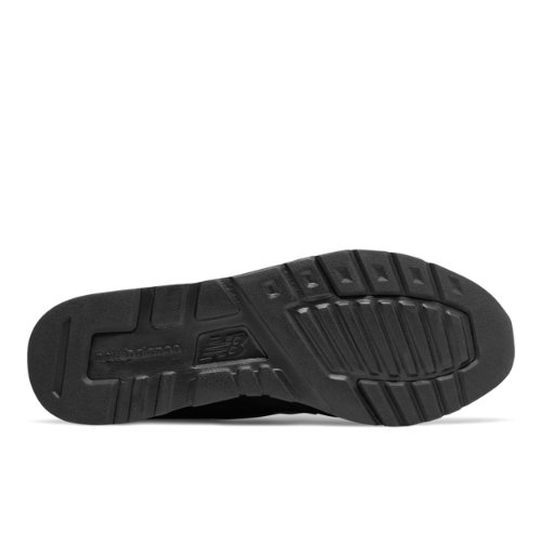 New-Balance-997H-Men-039-s-Sport-Sneakers-Shoes thumbnail 8