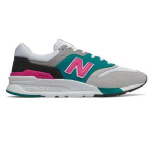 Men's New Balance Shoes Under $45 | Deep Discounts on New