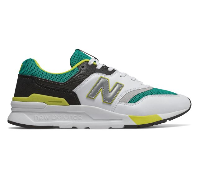 new balance mujer outlet