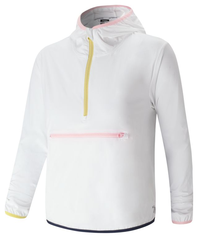 Women's J.Crew Tipped Sport Jacket