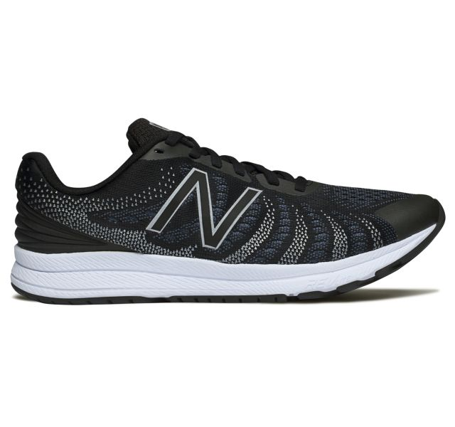 New Balance RUSHV3 Men's Running Shoe