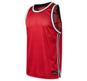 Men's NB Basketball Blacktop Mesh Tank