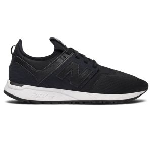 Women s New Balance Shoes on Sale   Joe s New Balance Outlet 0ad4894f66f