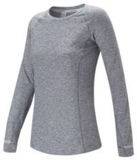 Women's J.Crew In Transit Long Sleeve