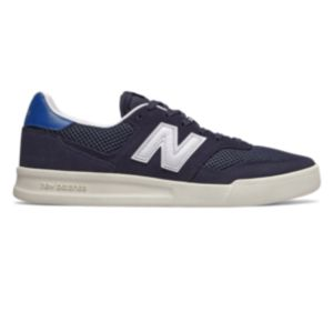 347e9aecd Men's New Balance Classic Lifestyle Shoes | Multiple Sizes & Widths | Joe's  Official New Balance Outlet
