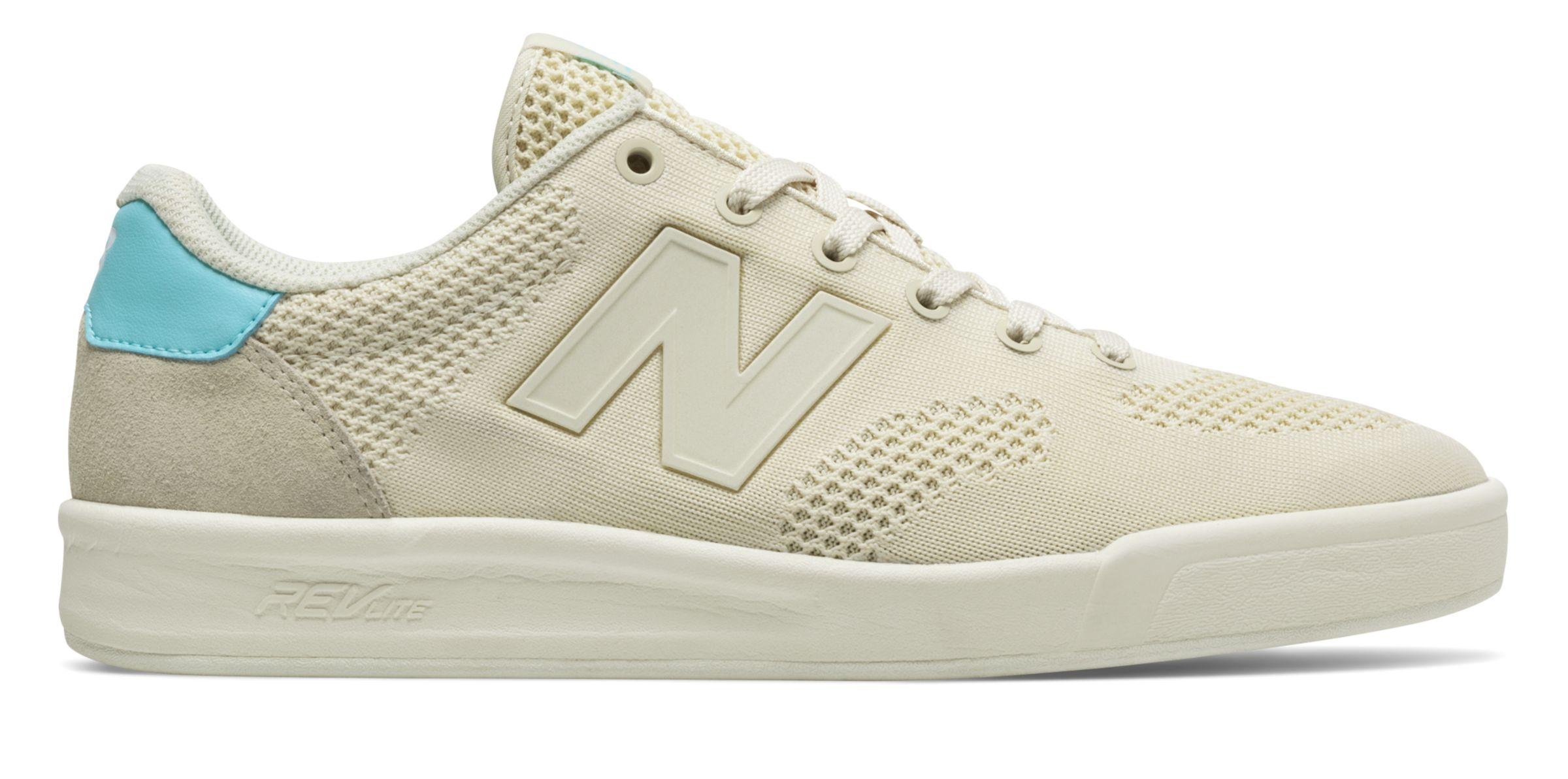 15ce862dbd2e6 New Balance Male Men's 300 Adult Lifestyle Shoes Stylish Tan With ...