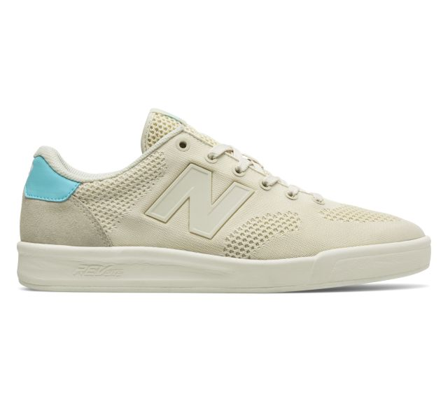 New Balance 300 outlete
