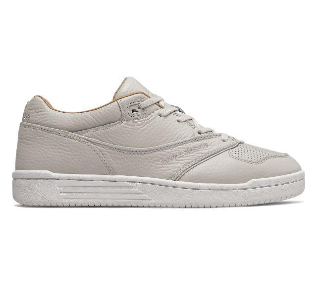 New Balance Men's CT1500 Lifestyle Shoes