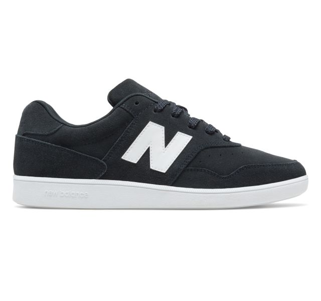 Alta qualit New balance 288 Suede CT288NW