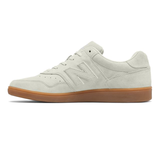 especificar Colaborar con extraer  New Balance CT288-PS on Sale - Discounts Up to 66% Off on CT288WG at Joe's New  Balance Outlet