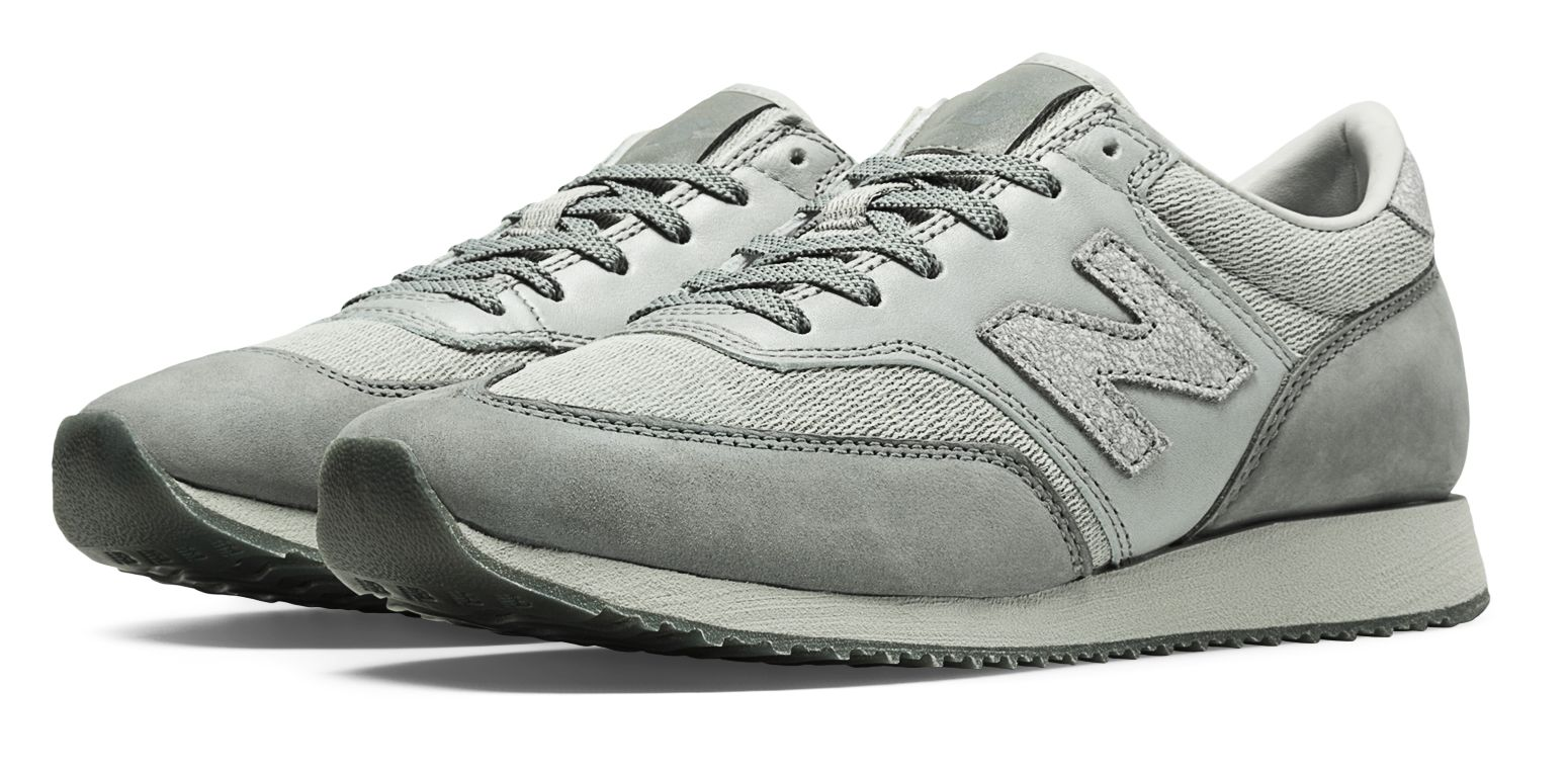 Women\u0027s Classic New Balance Lifestyle Shoes | Joe\u0027s Official New Balance  Outlet