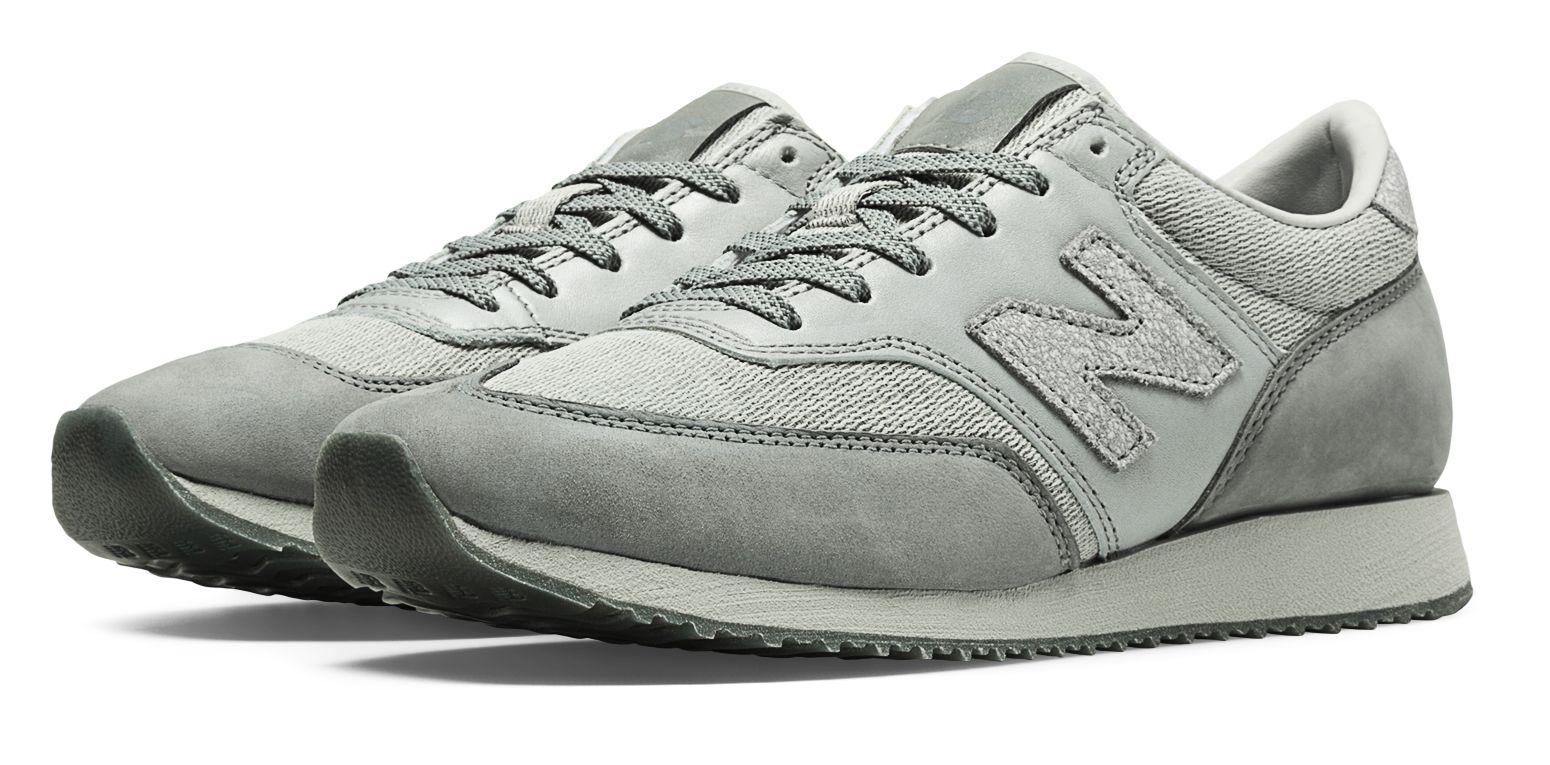 Discount Women\u0027s New Balance Shoes | Multiple Styles, Sizes \u0026 Widths | Joe\u0027s  New Balance Outlet