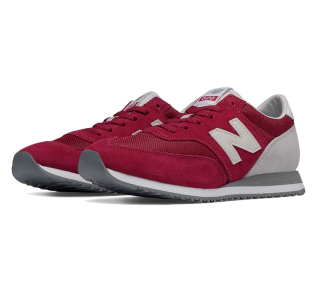 f164c5a3430d New Balance CW620 on Sale - Discounts Up to 54% Off on CW620CB at Joe s New  Balance Outlet
