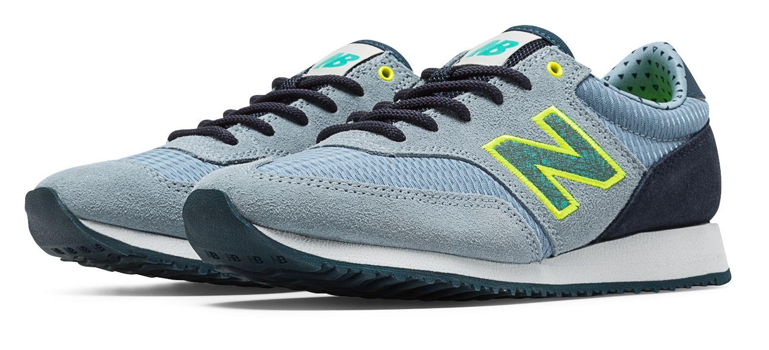 new balance 620 womens grey