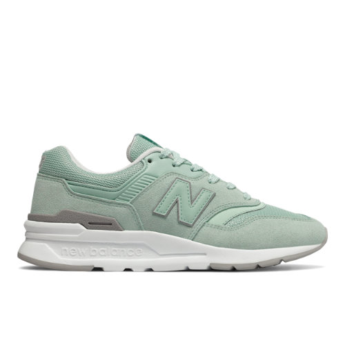 997H Classic Essential Sport Style Shoes