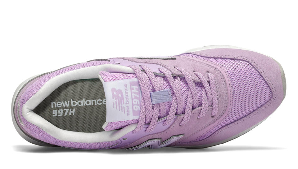 Mexico Classic Balance New MujerComprar Essential 997h En Tenis N0OX8PZnkw