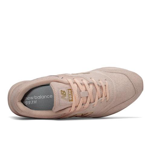 New-Balance-997H-Women-039-s-Sport-Sneakers-Shoes thumbnail 19