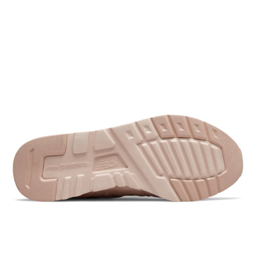 New-Balance-997H-Women-039-s-Sport-Sneakers-Shoes thumbnail 20