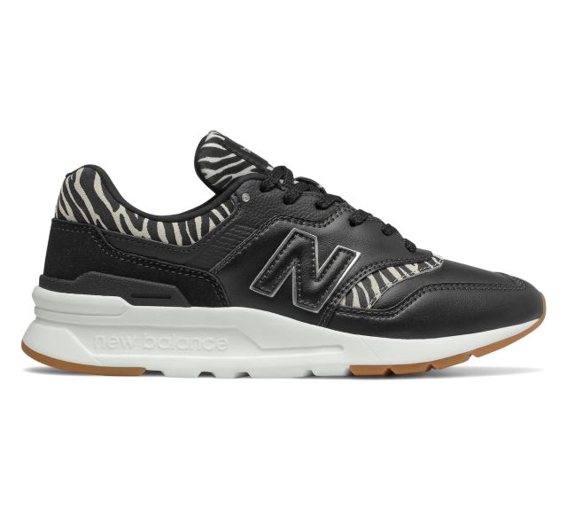 New Balance Women's 997H Shoes