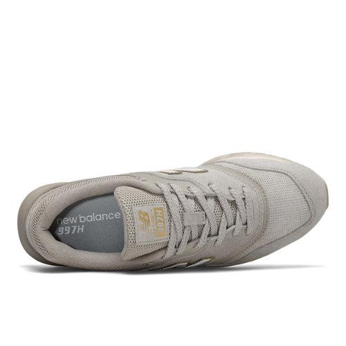New-Balance-997H-Women-039-s-Sport-Sneakers-Shoes thumbnail 11
