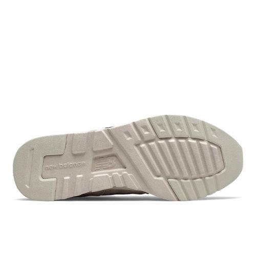 New-Balance-997H-Women-039-s-Sport-Sneakers-Shoes thumbnail 12
