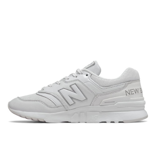 New-Balance-997H-Women-039-s-Sport-Sneakers-Shoes thumbnail 14