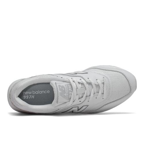 New-Balance-997H-Women-039-s-Sport-Sneakers-Shoes thumbnail 15
