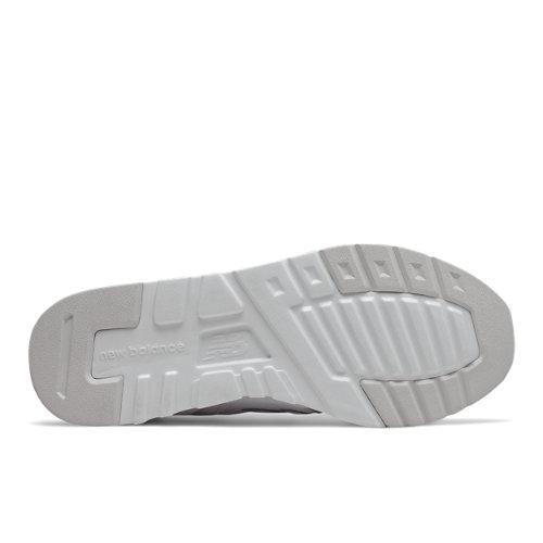 New-Balance-997H-Women-039-s-Sport-Sneakers-Shoes thumbnail 16