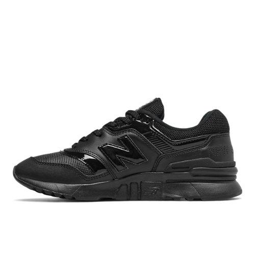 New-Balance-997H-Women-039-s-Sport-Sneakers-Shoes thumbnail 6