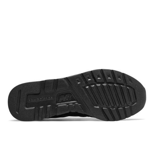 New-Balance-997H-Women-039-s-Sport-Sneakers-Shoes thumbnail 8