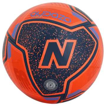 Audazo Match Futsal Ball