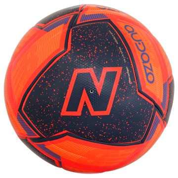 Audazo Pro Futsal Ball