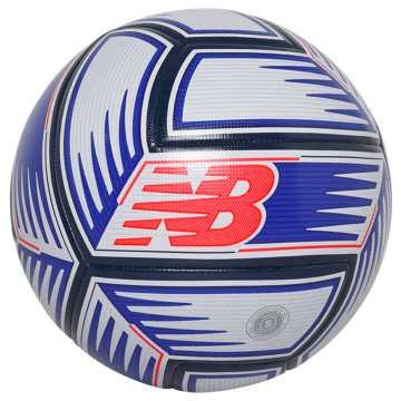 Geodesa Match Ball