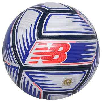 Geodesa Pro Ball - Fifa Quality Pro