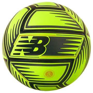 Geodesa Pro Hi-Vis Ball - Fifa Quality Pro