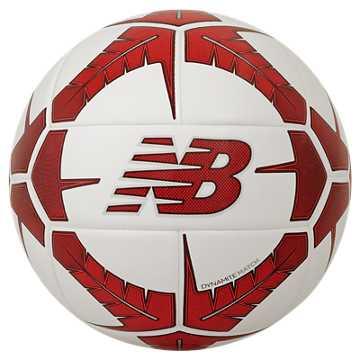 Dynamite Match Ball