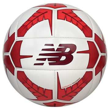 Dispatch Training Ball