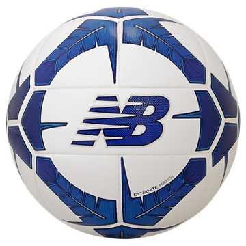 Team Dynamite Match Ball