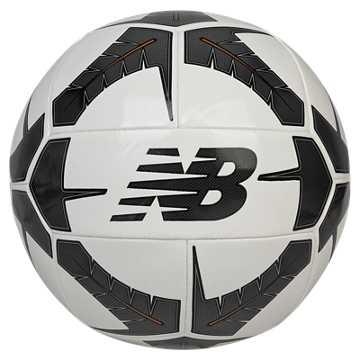 Furon Dispatch Team Ball
