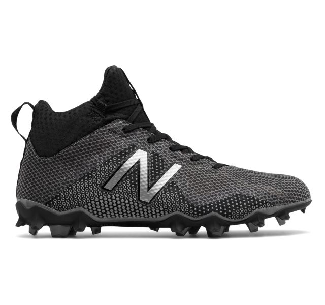 Men's FreezeLX Lacrosse Cleat