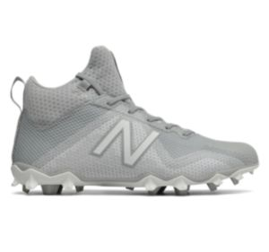 9dcf6cc34d62e Lacrosse Cleats   New Balance Lacrosse Cleats on Sale Up to 50% Off