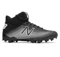 Kid's Freeze 2.0 Junior Lacrosse Cleat