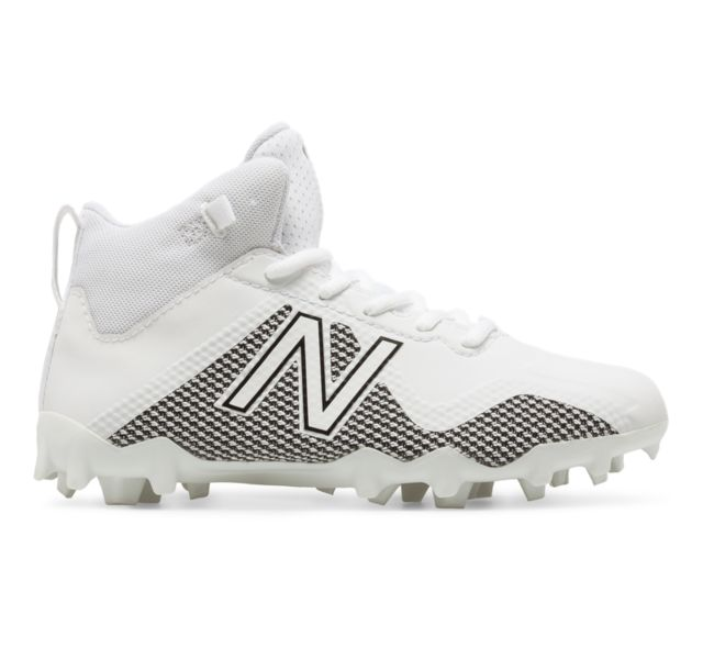 Kid's Junior FreezeLX Lacrosse Cleat