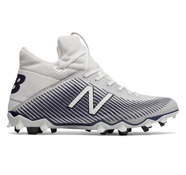 Men's FreezeLX 2.0 Lacrosse Cleat