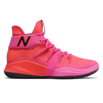 Pink with Energy Redproduct image